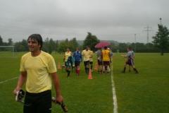 fussballturnier 11