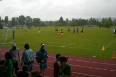 fussballturnier 13