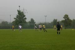 fussballturnier 17