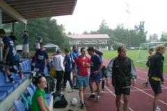 fussballturnier 19