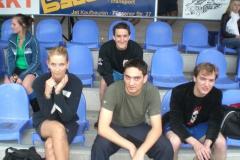 fussballturnier 2