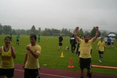 fussballturnier 21