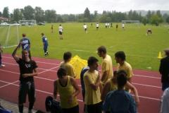 fussballturnier 23