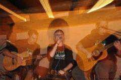 akustikamturm008