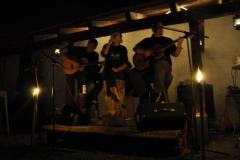 akustikamturm014