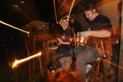 akustikamturm018