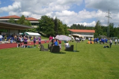 2009_fussballturnier001