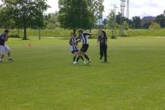 2009_fussballturnier002