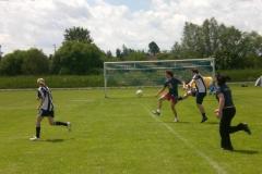 2009_fussballturnier003