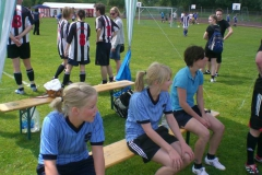 2009_fussballturnier004
