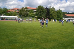 2009_fussballturnier005