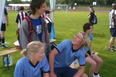 2009_fussballturnier006