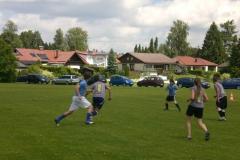 2009_fussballturnier008