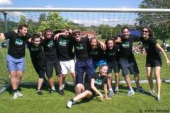 2009_fussballturnier011