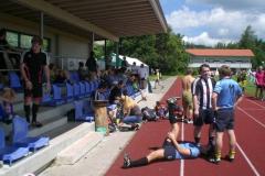 2009_fussballturnier012