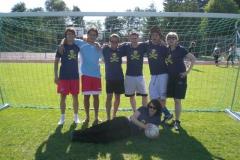 2009_fussballturnier013