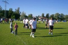 2009_fussballturnier018