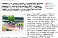 artikel_augsburger_allgemeine_mai_2009