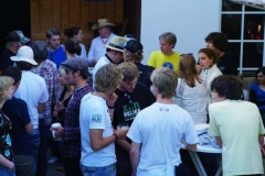 2010_zimundrubyparty14