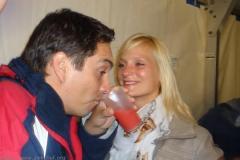fussballturnier_2011_05