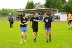 fussballturnier_2011_14