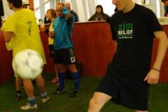 fussballturnier_2011_15