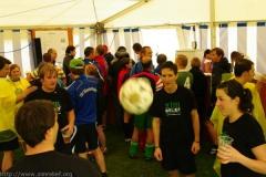 fussballturnier_2011_16