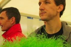fussballturnier_2011_18