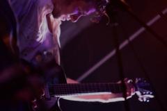 zimrelief_acoustic_livingroom006