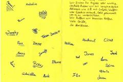 sammelaktion_montessori_schule01