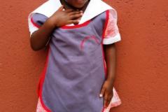 AB-Kemsly Chikuwa - 30.11.2012