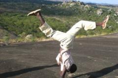 zimbabwe010