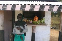 zimbabwe013