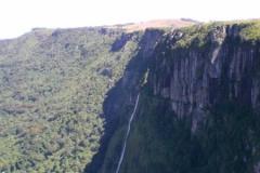 zimbabwe014