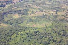 zimbabwe015