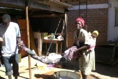 zimbabwe018