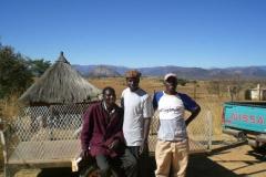 zimbabwe019