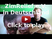 ZimRelief in Deutschland