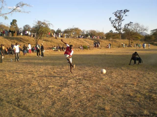 zimbabwe088.jpg