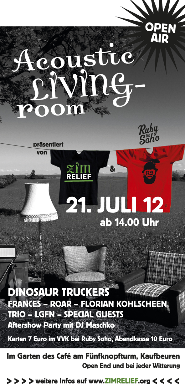 AcousticLivingroom_Flyer_web_front
