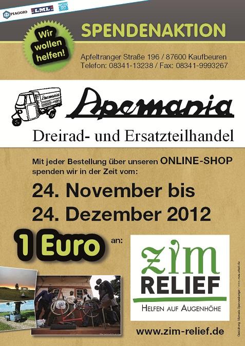 Spendenaktion_2012