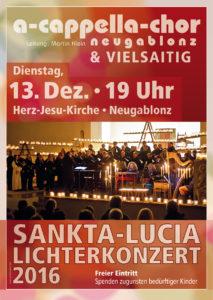 20161017_luciakonzert-2016-plakat