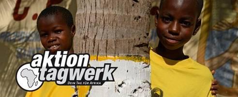 Carl-von-Linde Realschule München sammelt Spenden für unsere Partnerprojekte in Simbabwe